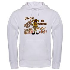 Hump Day Camel UhOH Hoodie CafePress has the best selection of custom t-shirts, personalized gifts, posters , art, mugs, and much more.{Cafepress-gWIF7l4J}