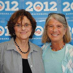 Supporters are getting together for #Women2012 house parties in Florida this week. Join one: http://OFA.BO/eAfyhU