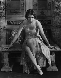 Actress June Collyer (1906-1968), date unknown.