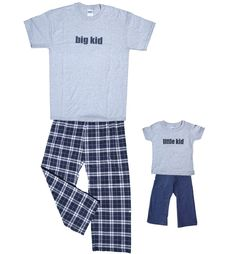 T-Shirt for Dad - Special discounts for Father's day