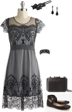 """Untitled #628"" by amy-devito-haustetter on Polyvore"