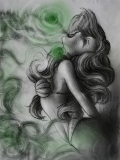 Ariel's voice Disney Princess Ariel. The little mermaid. All I want is your voice. Ariel's deal with Ursula.