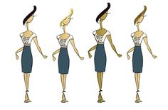 Multi-Colored-Bridesmaid-Dresses_01