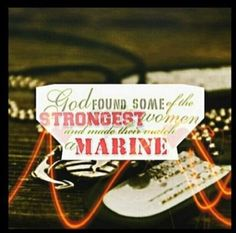 Marine Girlfriend Graphics | ... marine marine girlfriend usmc usmc girlfriend marines wife marine wife