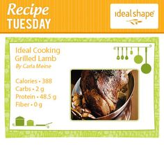 We have a great meal plan that goes along with this recipe to help keep your day under 1600 calories. http://carlameine.com/meal-plan-day-4/