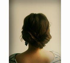 hairstyle (via @Novellaqdl44 )