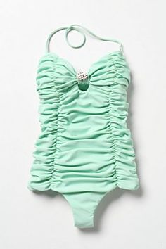 LOVE this swimsuit!!!
