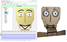 Electronic design considerations for Kickstarting a robot > ENGINEERING.com