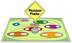 Math club ideas
