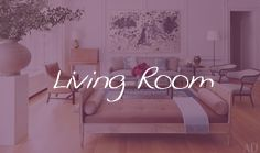 living rooms, live room