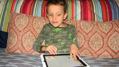Just because iPads are cheaper than other pieces of assistive equipment doesn't necessarily make them affordable! Here are five tips on how to get grants and funding for a free iPad.