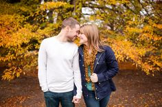 Best of Engagement Photos--lots of posing ideas! | Katelyn James Photography