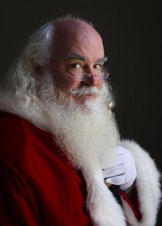 Santa JG Formal
