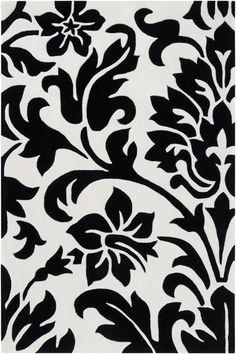 decor, color palett, bright color, area rugs, cosmopolitan rug
