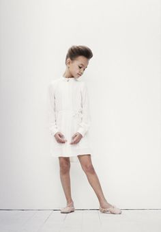 Pale Cloud AW13