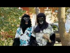 Just For Laughs: Gags - Season 9 - Episode 6