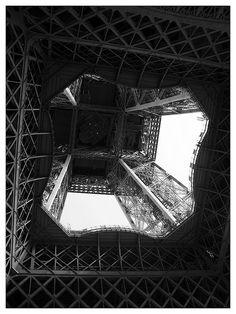 Parigi a 360 gradi by Giambaz