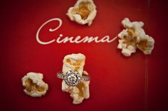 bloved-uk-wedding-blog-movie-date-engagament-shoot-oyster-box-cinema-jacki-bruniquel (9)