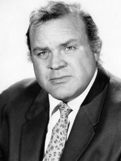 Dan Blocker (December 10, 1928 – May 13, 1972) was drafted into the United States Army during the Korean War. He served as an Infantry sergeant in F Company, 2nd Battalion, 179th Infantry Regiment, 45th infantry Division in Korea, December 1951 to August 1952. He received a Purple Heart for wounds in combat