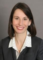 LIZA BOYD, Venture Partner, StarVest WHERE TO FIND HER: http://www.starvestpartners.com/team/investment-team/team/liza-boyd/ www.linkedin.com/pub/liza-benson/28/918/a80 #VC