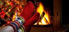 christma stock, romant winter, christma sock, fireplac christma, beat holiday, christma holiday, holidays, holiday season, christmas trees