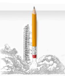 graphic design, creativ, advertis, art, poster