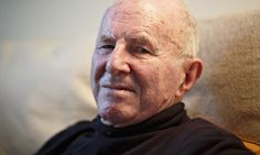 Clive James publishes valedictory poems