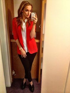 trendy outfits, blazer, preppi outfit, trendi outfit