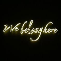 we-belong-here-newyork-sohohouse-webelonghere