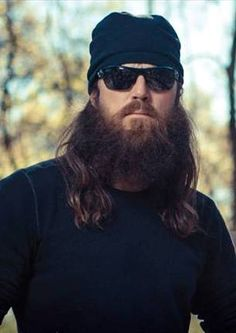 Duck Dynasty What Is Jep Short For | Rachael Edwards