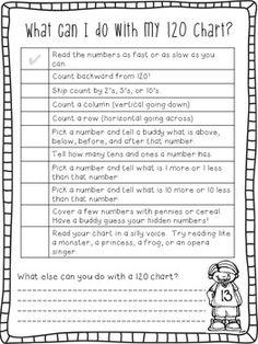 Blank 120 chart new calendar template site for 120 day calendar template