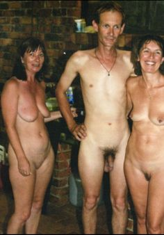 1000+ images about Naked-naturist on Pinterest | Is is ...