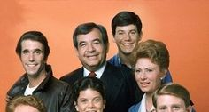 Happy Days! fond memori, thing vintag, memori lane, favorit tv, retro tv