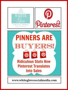 This report features answers based on nearly 6,000 survey responses from a study on #Pinterest purchasing behavior.✭Pinterest Consultant Vancouver✭
