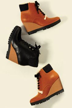 Cole Haan #shoes