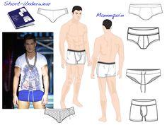 draw, flat technic, technic sketch, technic fashion, fashion flat