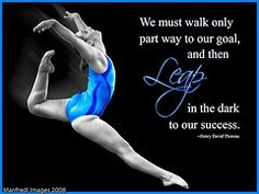 life, inspir quot, amaz quot, motivation quotes, inspirational quotes, motiv quot, goal b2cinspir, leap, gymnast