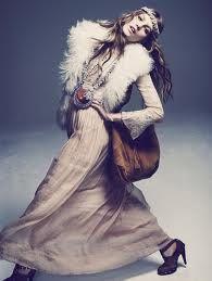 Waiscoat/dress