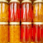 How to Start a Canning Business | eHow