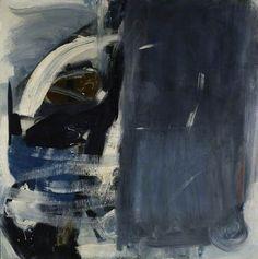 Peter Lanyon.