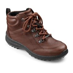 Image for Summit Boots from HotterUK