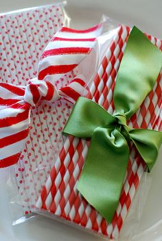 teacher gifts, gift ideas, afford gift, bow, holiday gifts