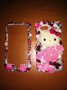 My G2 Galaxy Phone Case #decoden #android