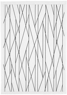 Pattern //  BW /// source:  anamorfosis