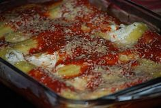 Cheesy Manicotti shell, cheesi manicotti, recip, pasta