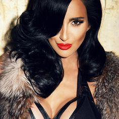 Understated is Overrated #Shahs #lillyGhalichi