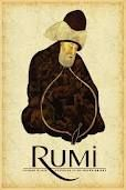 """""""The pure Heart is a spotless mirror that receives innumerable images."""" ~Rumi"""