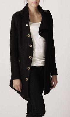coat wool, winter jacket, coat black, coat cashmer, cashmer coat, wool coat, coat winter, black coat, winter coats