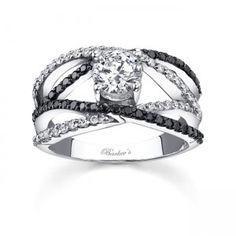 idea, diamond rings, stuff, dream, diamonds