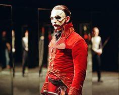 opera 2004, mirror mirror, alw phantom, opera ghost, opera adv, opera movi, phantom phan